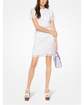Платье Michael Kors - фото 14401