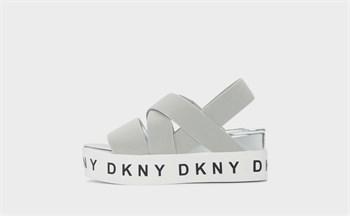 Босоножки DKNY - фото 14468