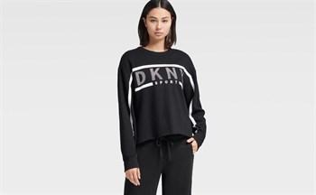 Спортивный костюм DKNY - фото 15279