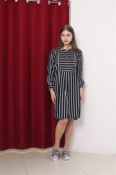Платье-рубашка  Polo Ralph Lauren - фото 16766