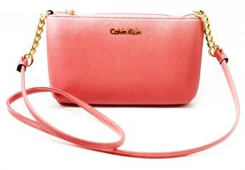 Сумка Calvin Klein L-Kixbody - фото 5280