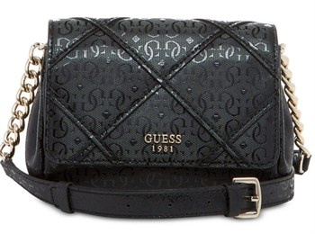 Сумка Guess Winett Mini - фото 5290