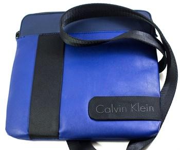 Кросс-боди Calvin Klein - фото 5301