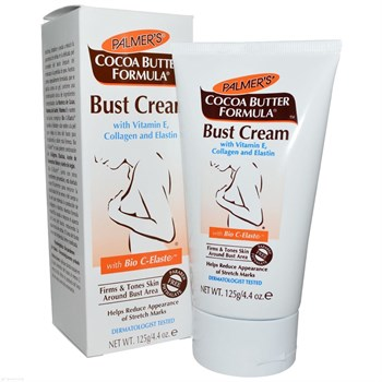 Крем для бюста Palmer's Bust Cream от растяжек - фото 5315