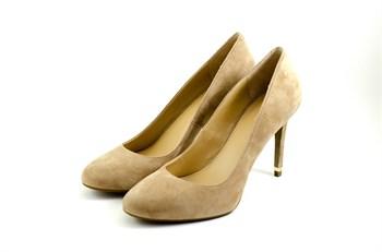 Туфли Michael Kors - фото 5551