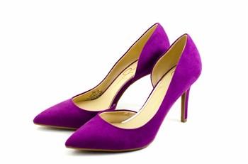 Туфли Jessica Simpson - фото 5557