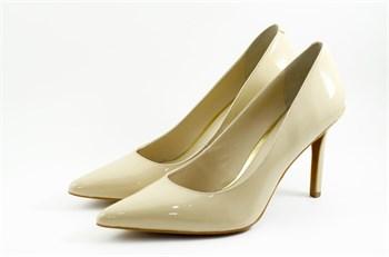 Туфли Ralph Lauren - фото 5572
