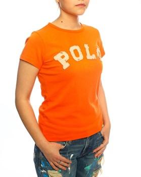 Поло U.S.Polo Assn. - фото 6234
