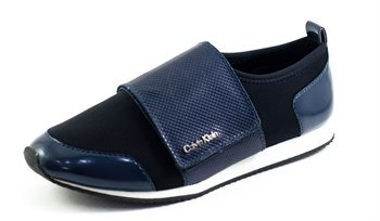 Кроссовки Calvin Klein - фото 6264