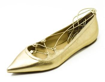 Туфли Michael Kors - фото 6351