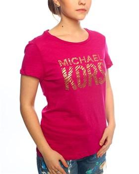 Футболка Michael Kors - фото 6396
