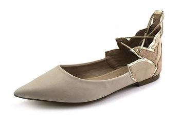 Туфли ALDO - фото 6458