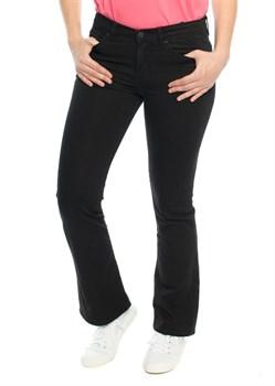 Джинсы Calvin Klein Jeans - фото 6820