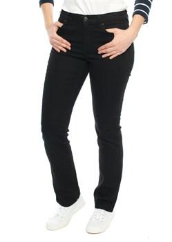 Джинсы DKNY Jeans - фото 6822