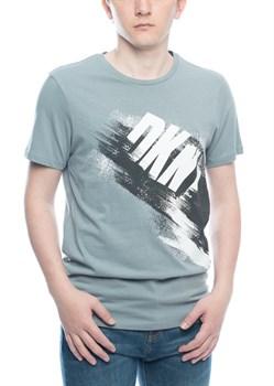 Футболка DKNY - фото 6993