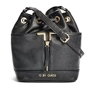 Сумка G by Guess Gia Bucket Bag - фото 7196