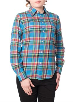 Рубашка Ralph Lauren - фото 7356