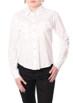 Рубашка BCBG - фото 7358