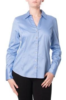 Рубашка Calvin Klein - фото 7368