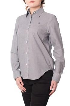 Рубашка Lauren Ralph Lauren - фото 7372