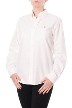 Рубашка Ralph Lauren - фото 7376