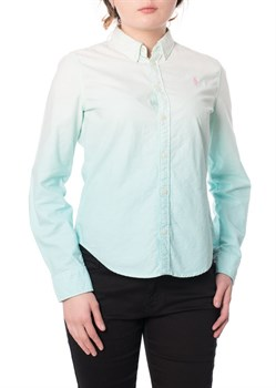 Рубашка Ralph Lauren - фото 7378