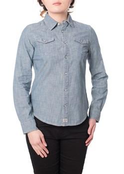 Рубашка Polo Ralph Lauren - фото 7385