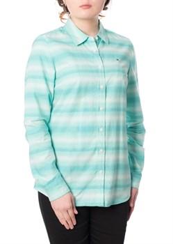 Рубашка Tommy Hilfiger - фото 7393