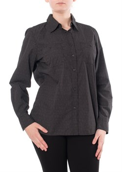 Рубашка Lauren Ralph Lauren - фото 7395