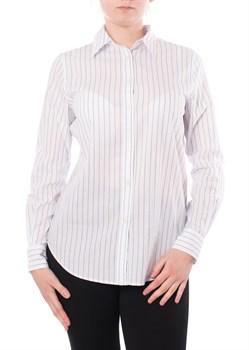 Рубашка Lauren Ralph Lauren - фото 7401