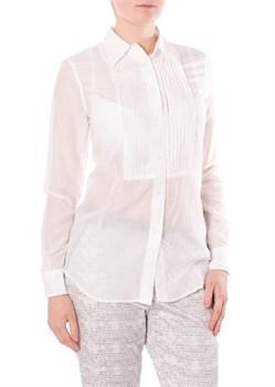 Рубашка Lauren Ralph Lauren - фото 7415