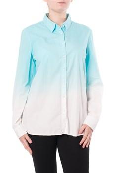 Рубашка Tommy Hilfiger - фото 7421