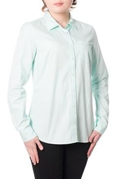 Рубашка Tommy Hilfiger - фото 7423