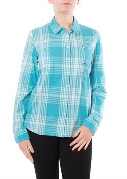 Рубашка Tommy Hilfiger - фото 7425