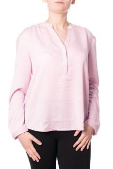 Блуза Calvin Klein - фото 7441