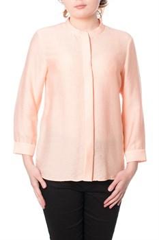 Блуза Armani Exchange - фото 7447