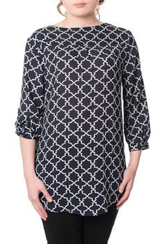 Блуза dressbarn - фото 7449