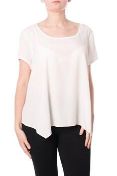 Блуза Jessica Simpson - фото 7459