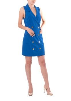 Платье Guess - фото 7506