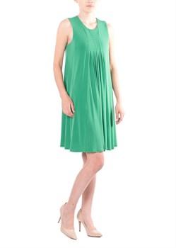 Платье Calvin Klein - фото 7517