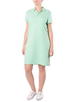 Платье поло Ralph Lauren - фото 7528