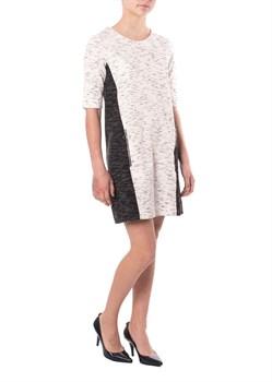 Платье Rachel Roy - фото 7554