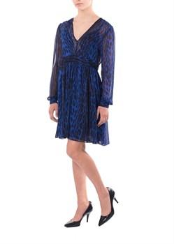 Платье Michael Kors - фото 7562