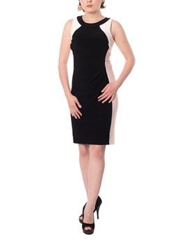 Платье Lauren Ralph Lauren - фото 7576
