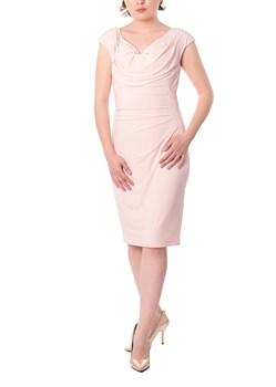 Платье Lauren Ralph Lauren - фото 7584