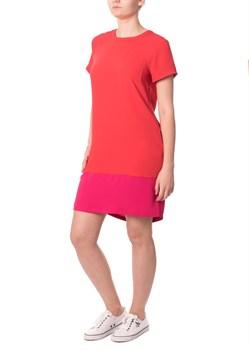 Платье Adrienne Vittadini - фото 7586