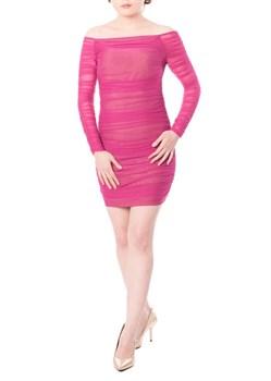 Платье bebe - фото 7590