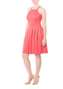 Платье Calvin Klein - фото 7592