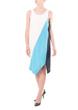 Платье Armani Exchange - фото 7600