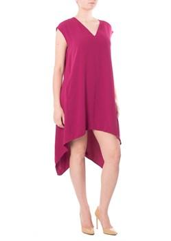 Платье Rachel Roy - фото 7602